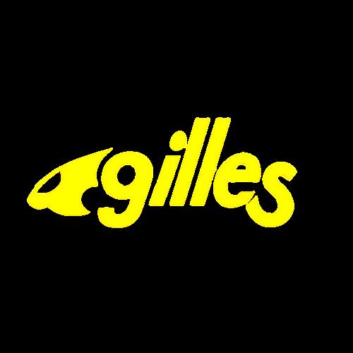 Ecole de Conduite Gilles