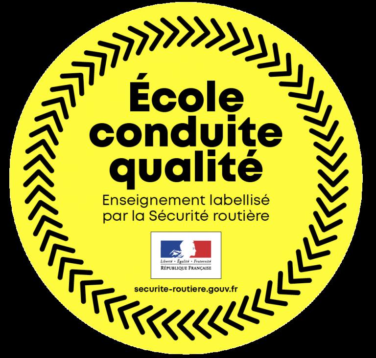 logo_ecole_de_conduite_0_0 Gilles auto ecole